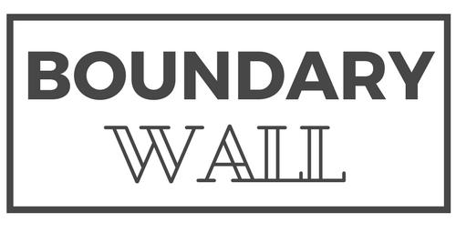 Boundary Wall Companies
